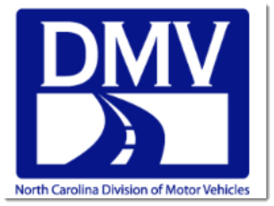 DMV Regression