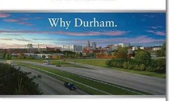 Why Durham: Citizens' Financial Report