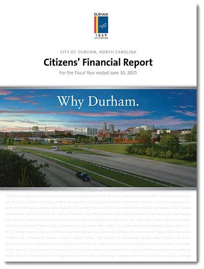 CitizensFinancialReport