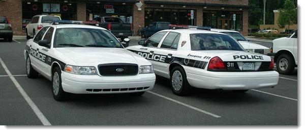 DurhamPolice