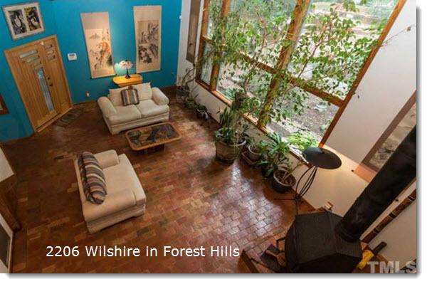 WilshireForestHills